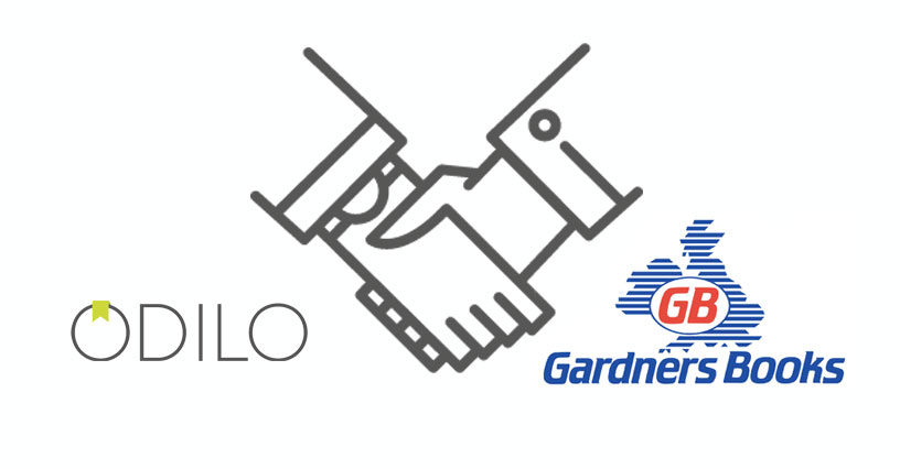 Odilo and Gardners