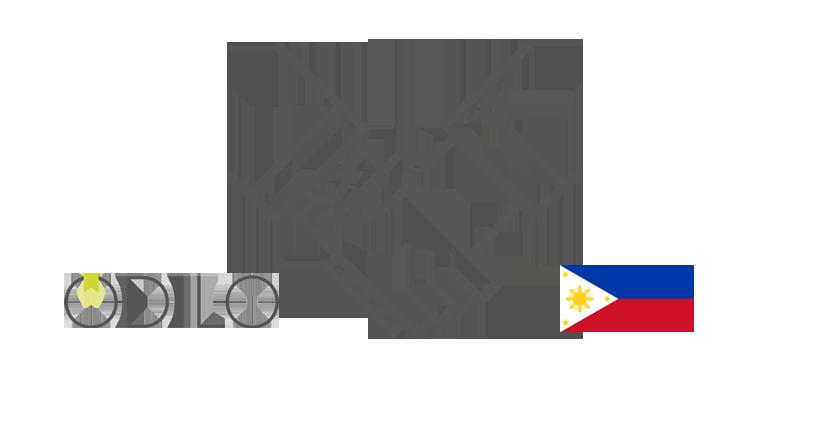 Odilo Filipinas EISI