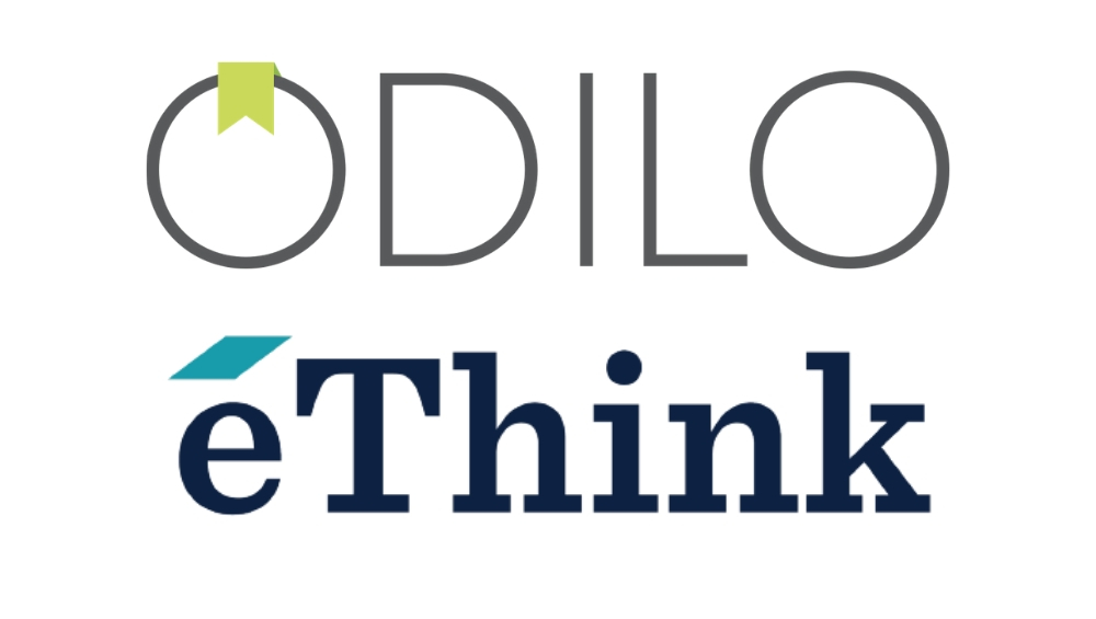 oDILO and eThink