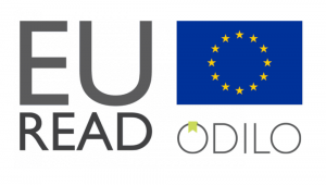 ODILO joins the EURead community